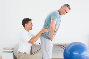 Chiropractics: The Leading Alternative to Surgery and Drugs | Greenwood Village Chiropractor