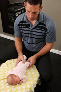 Disorders and Ailments Pediatric Chiropractic Help   Pediatric Chiropractor
